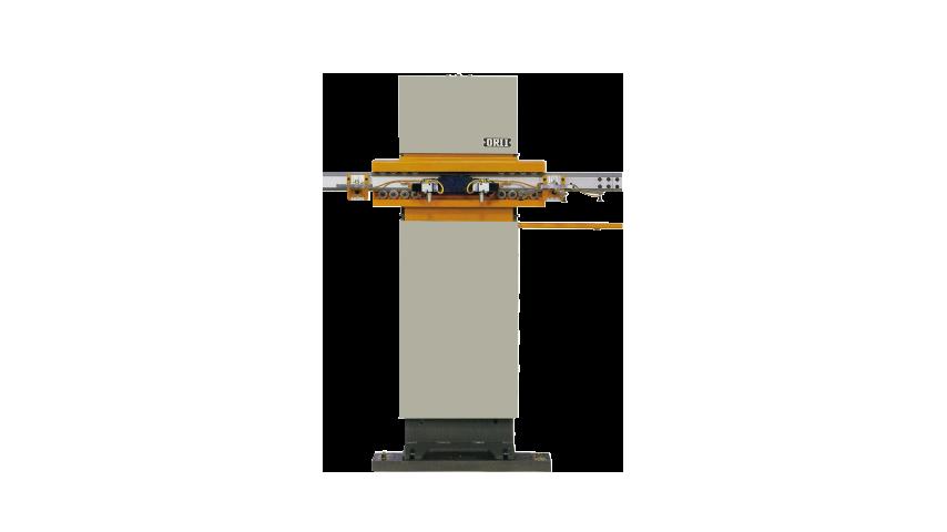 RYN-W机械手