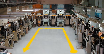 可利用各种周边设备构建灵活高效的系统