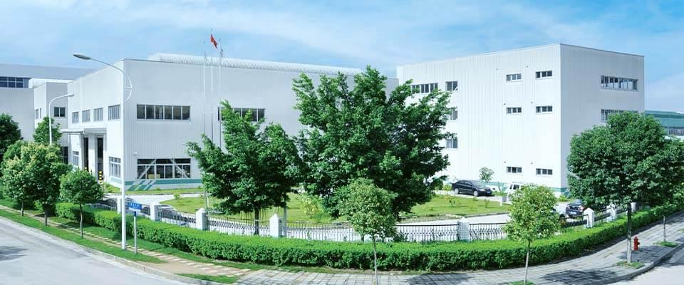 広州欧立机電有限公司